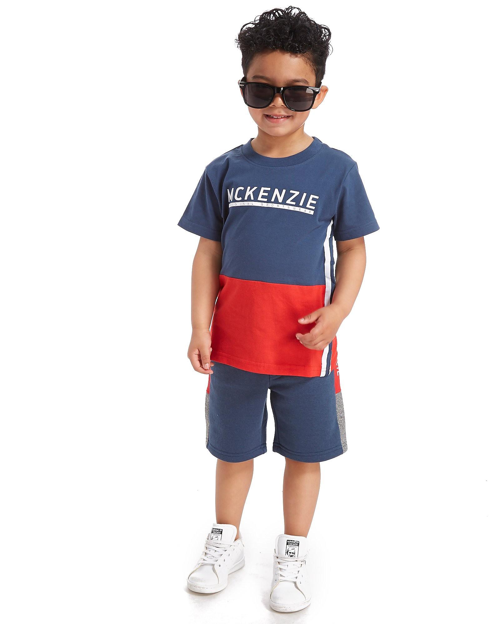McKenzie Sterling T-Shirt Children