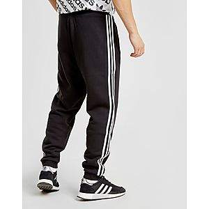 75540ccbe1ad29 adidas Originals Fleece Jogginghose Herren adidas Originals Fleece  Jogginghose Herren