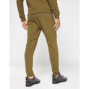 fecac25f054ca6 Nike Foundation Cuffed Fleece Joggers Nike Foundation Cuffed Fleece Joggers