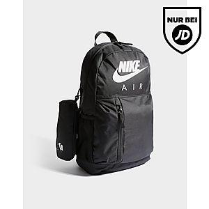 994be2e2e1bef Nike Elemental Backpack Nike Elemental Backpack