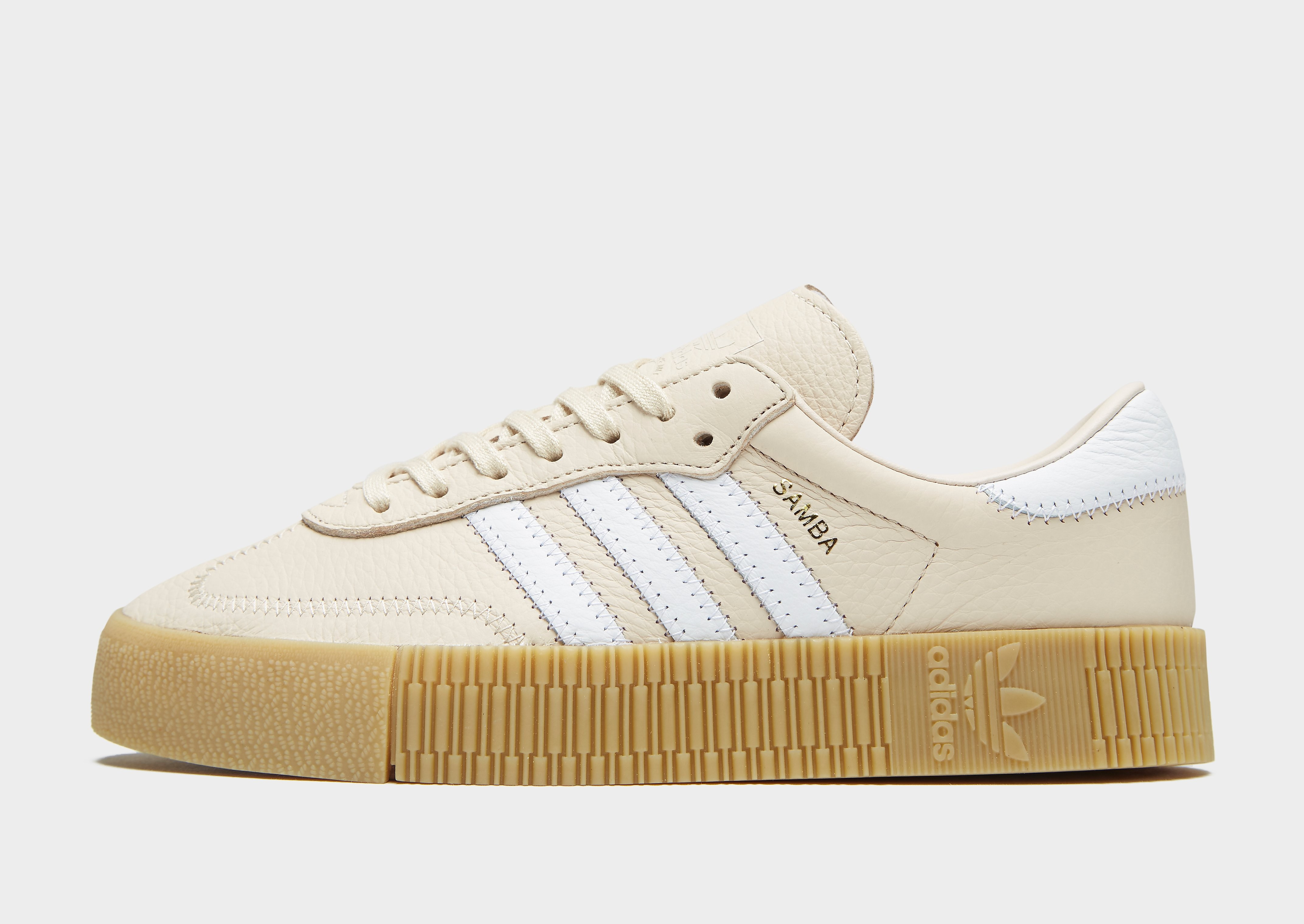 adidas Originals Samba Rose Damen