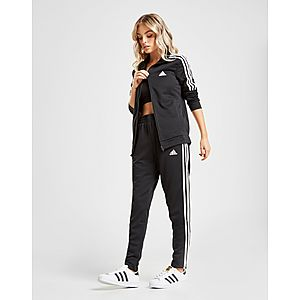 damen jogging anzug adidas original