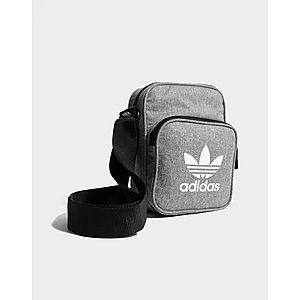 1a11c3b3f977f adidas Originals Crossbody Bag ...