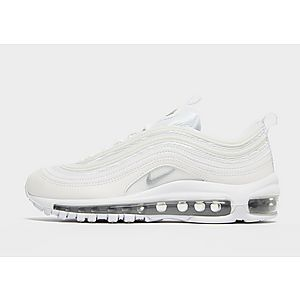 air max 97 kinder silber