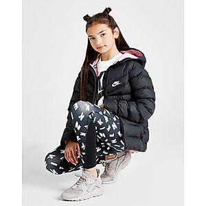 Nike Girls  Padded Jacket Junior ... 256ecab296