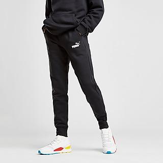 puma jogginghosen für herren im sale