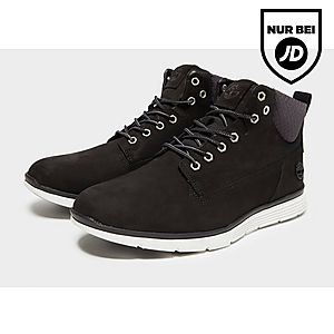 ab4fd433800269 Timberland Killington Timberland Killington