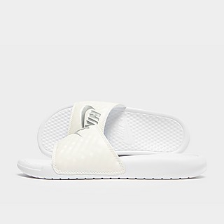 Frauen Nike Flip Flops & Sandalen | JD Sports