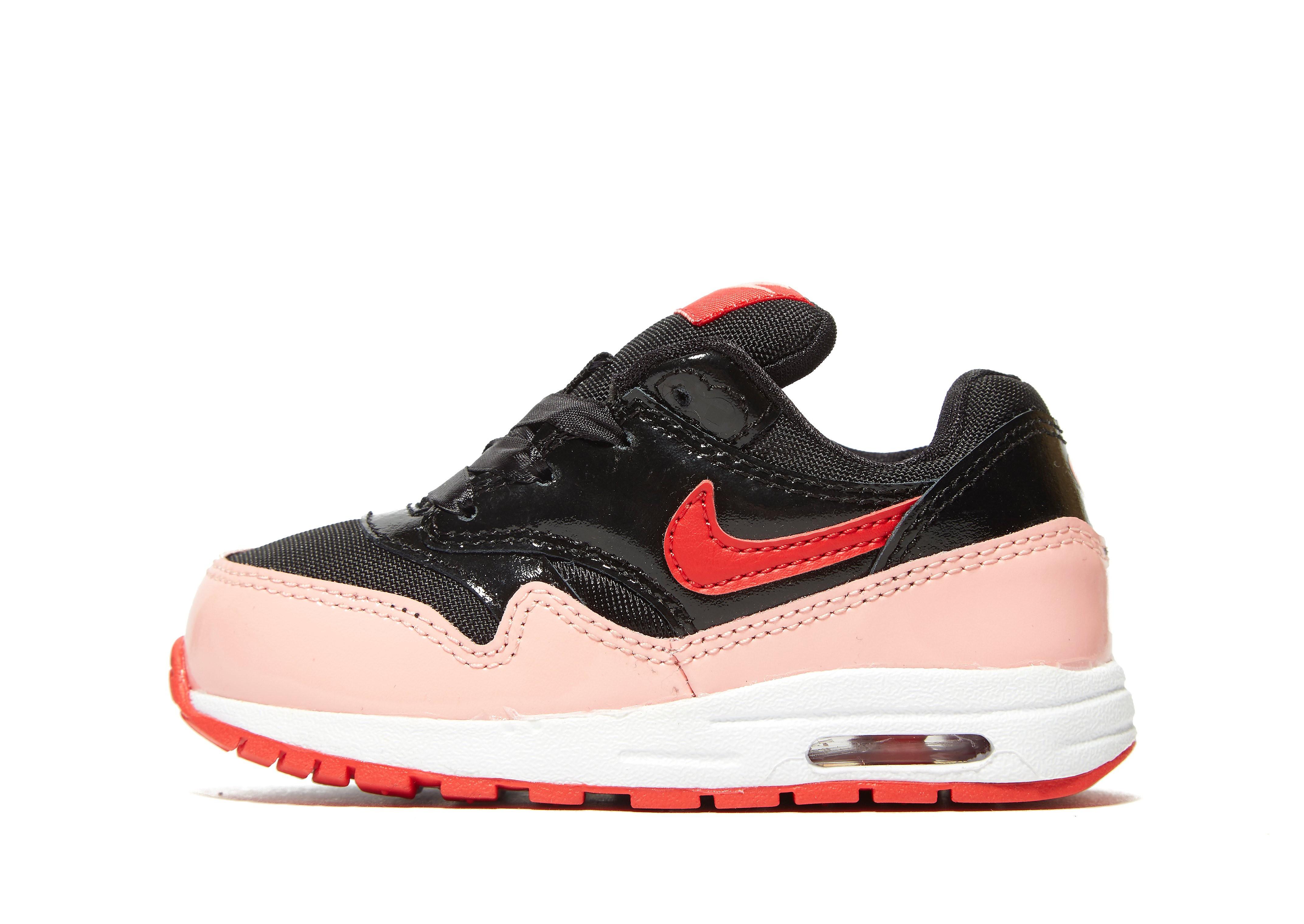 Nike Air Max 1 QS Kleinkind