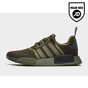 f2db9e81017e Adidas NMD   adidas Originals Schuhe   JD Sports.de