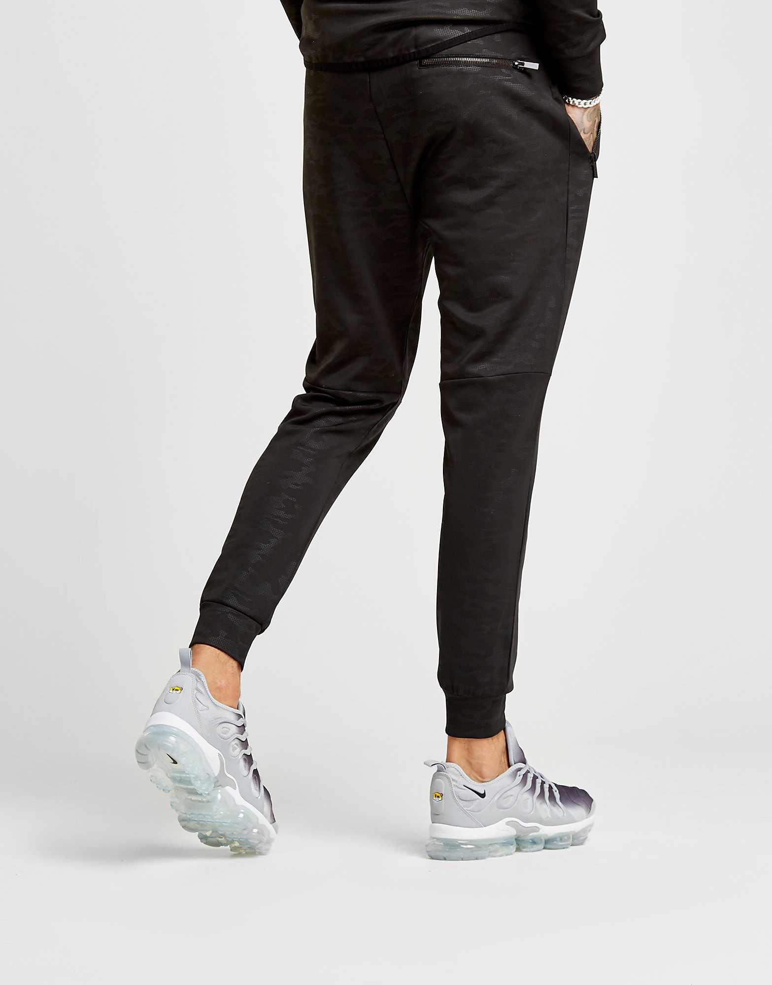 Supply & Demand Shadow Joggers
