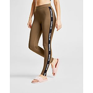 75aa65ea9074 IVY PARK Logo Tape Tights IVY PARK Logo Tape Tights Schnell kaufen ...