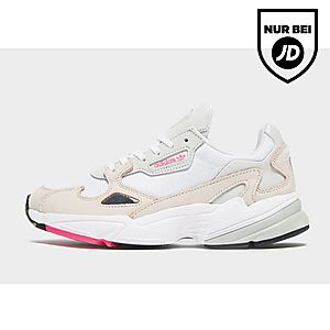 cheap adidas rose 5 rosa gull f0225 34897