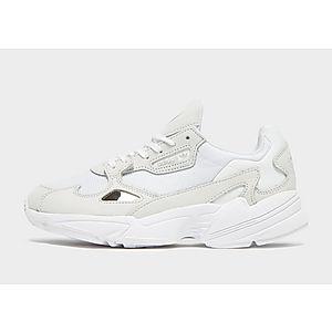 buy popular 0ee05 a0c7f adidas Originals Falcon Damen ...