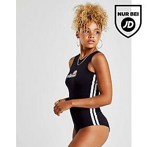Ausverkauf   Ellesse Frauenkleidung - Frauen   JD Sports d70056f211