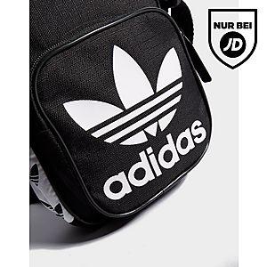 30b410f47b821 adidas Originals Mini Tape Crossbody Bag adidas Originals Mini Tape  Crossbody Bag