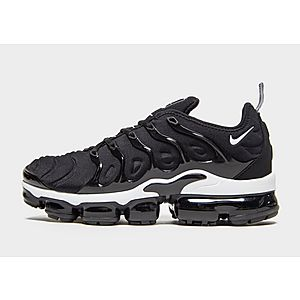 vapormax plus frauen