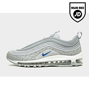 6d11c829ce1f Schnell kaufen Nike Air Max 97