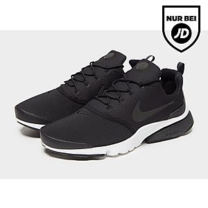 huge discount 48151 8335b Nike Air Presto Fly Herren Nike Air Presto Fly Herren
