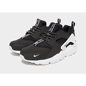 huge discount 8b39d faf62 Nike Air Huarache SE Junior Nike Air Huarache SE Junior
