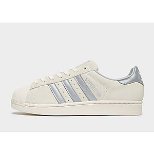adidas superstar damen 35