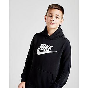 Kapuzenpullover und Sweatshirts - Kinder   JD Sports ba22bfde4f