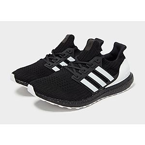 adidas ultra boost damen weiß 40