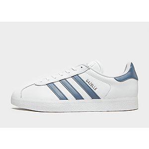 buy popular 31461 a319b adidas Originals Gazelle Herren ...