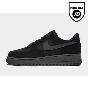 fb4cc8eaa437 Nike Air Force 1   Nike Schuhe   JD Sports.de