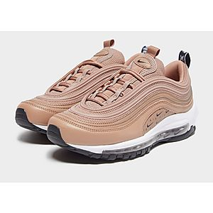 reputable site e84c9 e85be ... Nike Air Max 97 OG Women s Schnell kaufen ...
