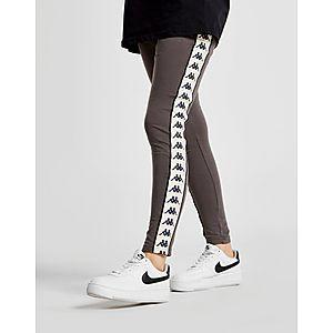 d12c79146eef Ausverkauf   Leggings - Frauen   JD Sports