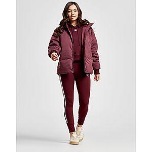 adidas Originals Jacken - Frauen   JD Sports e83cb97d1b
