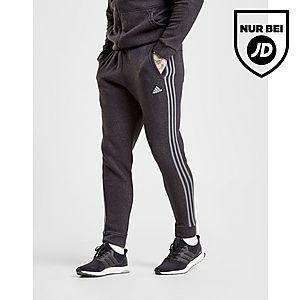 b7345c69e4f715 adidas Essential Track Pants ...