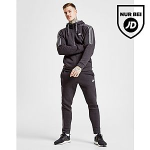adidas Essential Track Pants adidas Essential Track Pants 15447a7d3b