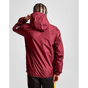 304070db78e1 Ellesse Monaria Jacket Ellesse Monaria Jacket