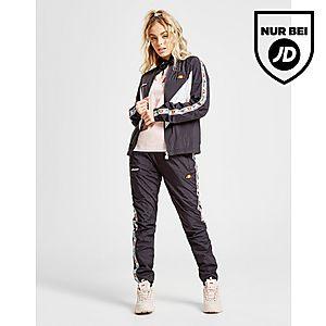Ausverkauf   Ellesse - Frauen   JD Sports ce0383ec68
