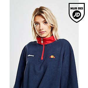 Ausverkauf   Ellesse Sweatshirts und Strick - Frauen   JD Sports b909b71f0b
