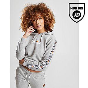 Kapuzenpullover   Hoodies für Frauen   JD Sports.de 3e6a5fcd20