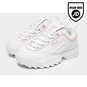 Schuhe Jugendliche (Gr. 36-38.5) - Kinder   JD Sports 4cef251d10