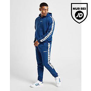 adidas Originals Fleece Trainingshose Herren