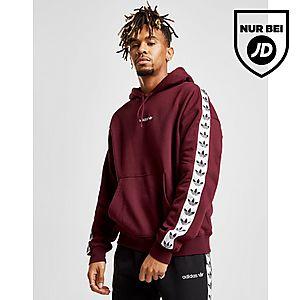 adidas Originals Kapuzenpullover - Herren   JD Sports 7cdcc474e8