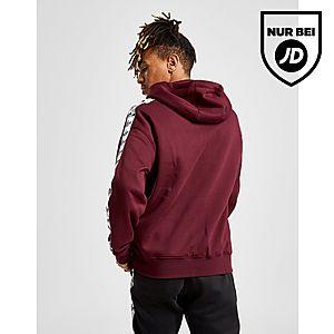 adidas Originals Tape Overhead Hoodie adidas Originals Tape Overhead Hoodie bc5c95f1d1