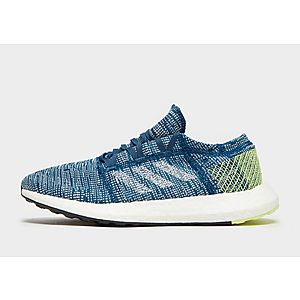 adidas terrex ultimate boost nachfolger