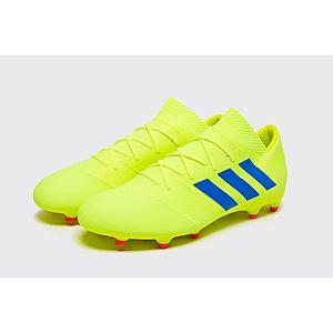 Ausverkauf | Herren Adidas Fußballschuhe | JD Sports