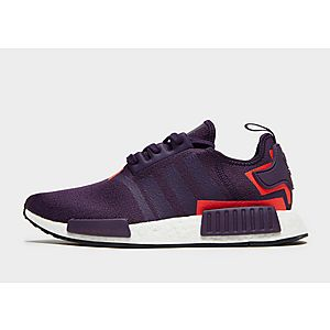 Adidas NMD   adidas Originals Schuhe   JD Sports.de 700c926729
