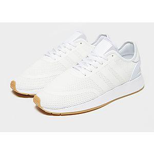adidas Originals N-5923 Herren adidas Originals N-5923 Herren 56e685e743