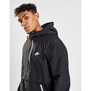 the best attitude 7d13e f7bb0 Nike Jacke Herren Nike Jacke Herren