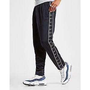 aa0473a2df00f6 Nike Tape Track Pants Nike Tape Track Pants