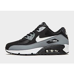 online store 50105 ed36a Nike Air Max 90 Essential Herren ...