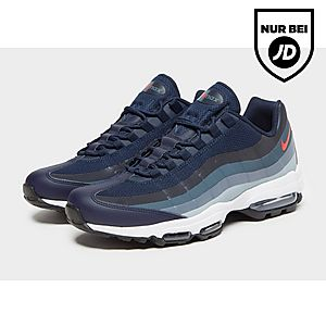 finest selection 9c234 5297c ... Nike Air Max 95 Ultra SE